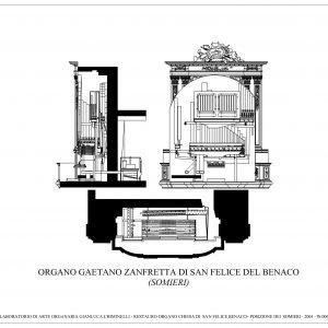 2004_006_ORGANO_DI_SANFELICE_POSIZIONE_SOMIERI_01